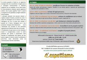 rigenera-iv-brochure-2