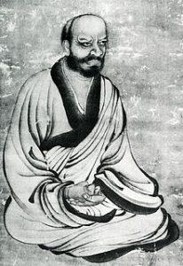 linji-yixuan