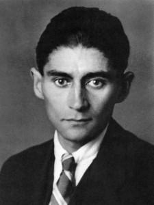 Kafka (disprezzo)