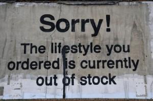 Società consumistica